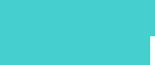 Домашняя одежда в Интернет магазине женской домашней одежды Komilfo